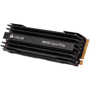 Disco duro SSD del Rubius