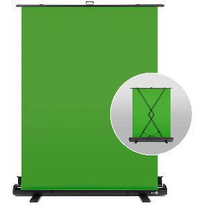 Fondo verde croma