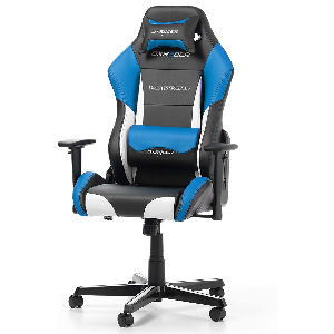 Sillas gaming para gamers