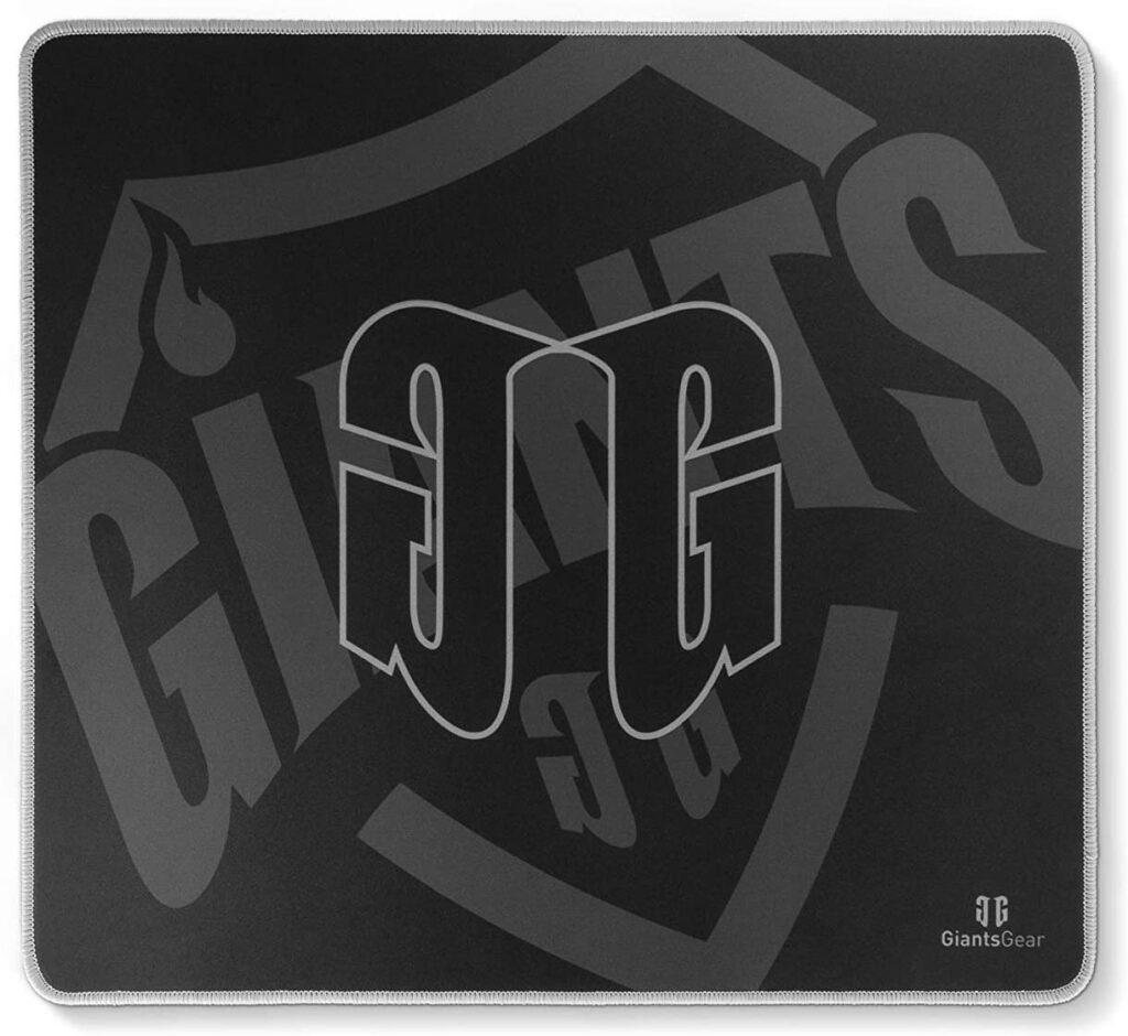 Alfombrilla Giants