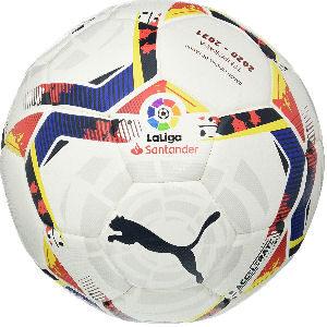 Balones de fútbol para niños y adultos
