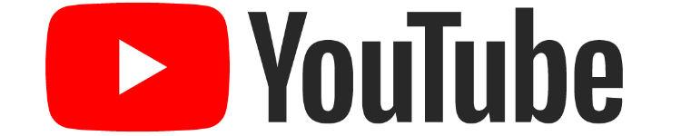 Creadores de contenido en youtube