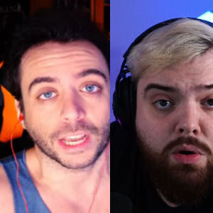Diferencias entre youtubers y streamers
