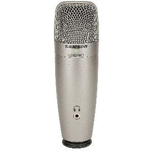 Micrófono Auronplay barato