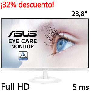 Monitor Full HD en oferta
