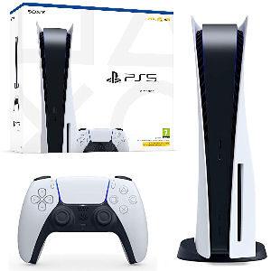 Playstation 5 oferta
