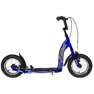 Scooters para niños
